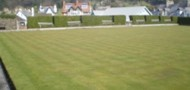 Lynton and Lynmouth Bowls Club